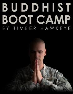 Buddhist Bootcamp