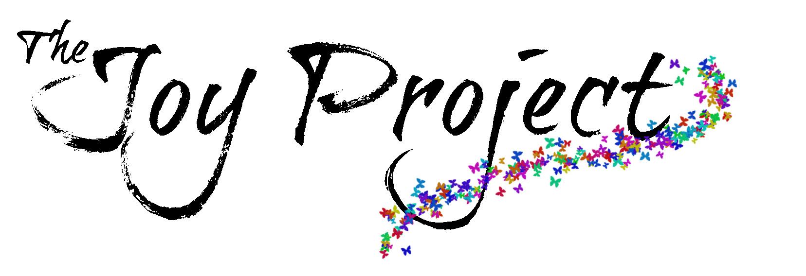 joy-project